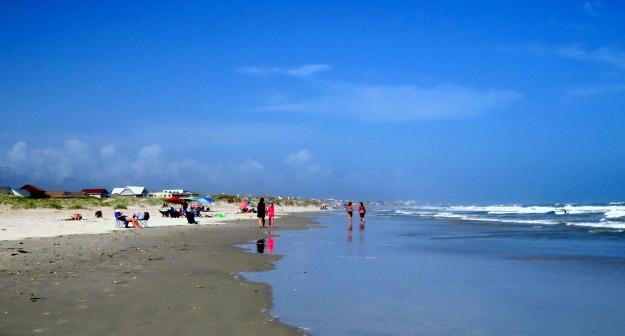Beach Houses For Sale Emerald Isle Nc