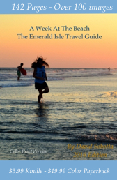 EI Travel Guide