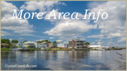 David Sobotta Former Real Estate Agent in Emerald Isle, Carteret County, North Carolina
