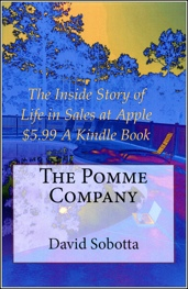The Pomme Company