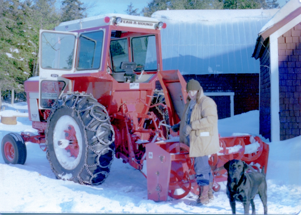 Vogel Pulling Tires : Used tractor tires near me  ford price