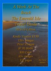 EI Travel Guide